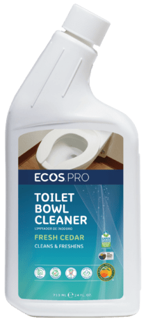Image - ECOS® Pro Toilet Cleaner