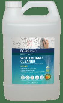 Image - ECOS™ Pro Heavy Duty Whiteboard Cleaner